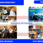 facebook friends party copy