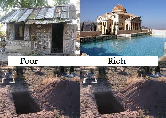 rich-and-poor-difference