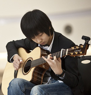 sungha-jung - Copy