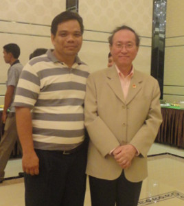 with okhna Pong Khieu Ser 1 copy