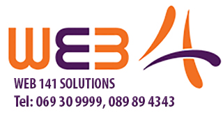 WE PROVIDE YOU ALL KIND WEB DESIGN